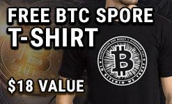 free-btc_shirt
